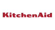 KitchenAid Logo