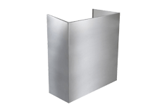 View All Duct Covers and Liners