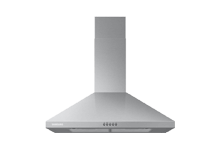 View All Wall Mount Hoods